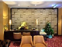 Victoria Star Hotel: