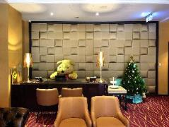 Hotel in Taiwan | Victoria Star Hotel