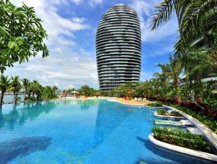 /it-it/phoenix-island-resort-sanya/hotel/sanya-cn.html?asq=vrkGgIUsL%2bbahMd1T3QaFc8vtOD6pz9C2Mlrix6aGww%3d