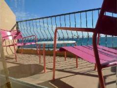 Summer Flower Inn | Taiwan Budget Hotels