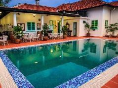 De Villa Limbongan Vacation Home | Malaysia Hotel Discount Rates