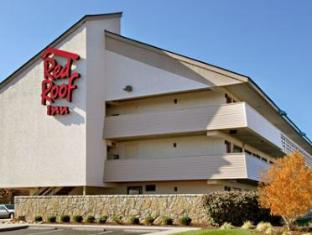 /ar-ae/red-roof-inn-knoxville-university-of-tennessee/hotel/knoxville-tn-us.html?asq=jGXBHFvRg5Z51Emf%2fbXG4w%3d%3d