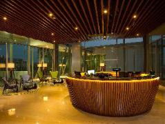 Cheap Hotels in Kuala Lumpur Malaysia   The Signature Serviced Suites and Studios Kuala Lumpur