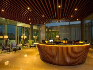 The Signature Serviced Suites and Studios Kuala Lumpur