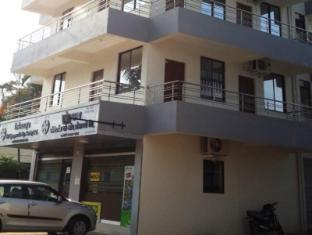Dewa Goa Apartment