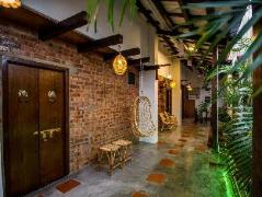 Palm Mansion Boutique Suites | Malaysia Hotel Discount Rates