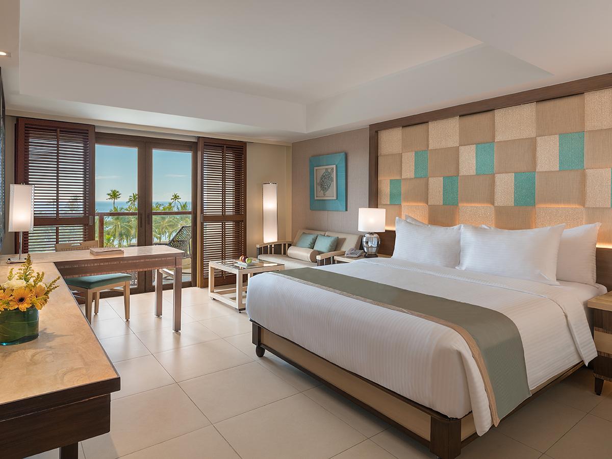 Henann Resort Alona Beach14