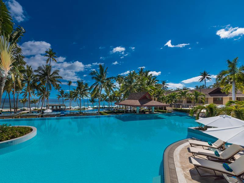 Henann Resort Alona Beach21