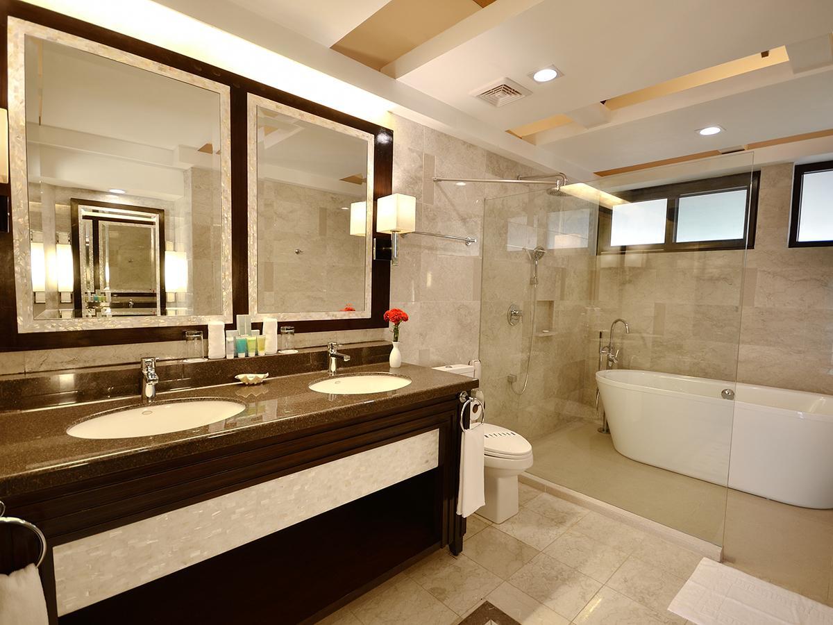 Henann Resort Alona Beach24