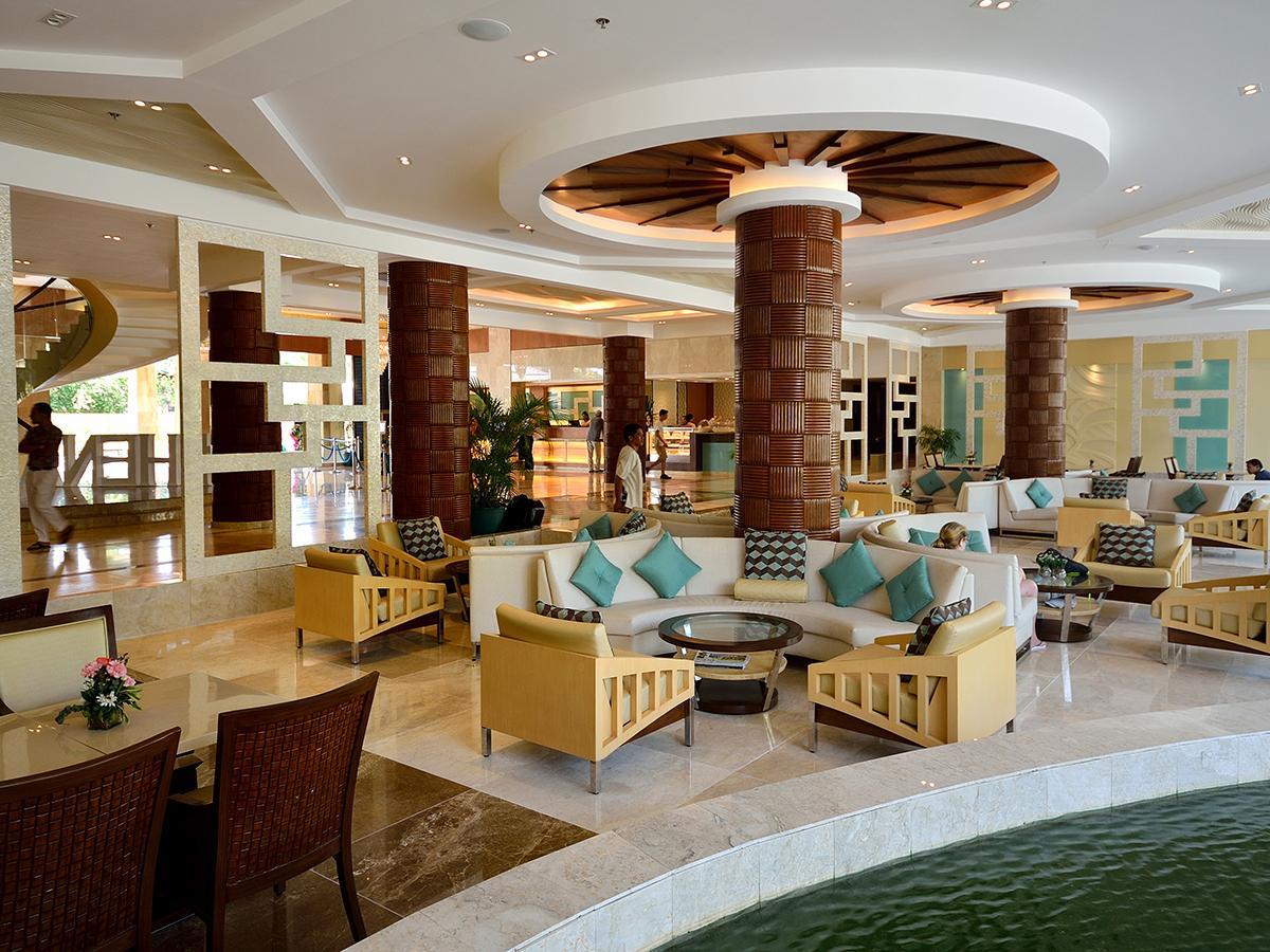 Henann Resort Alona Beach36
