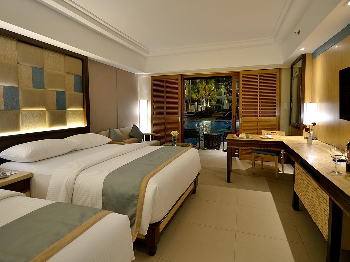 Henann Resort Alona Beach41