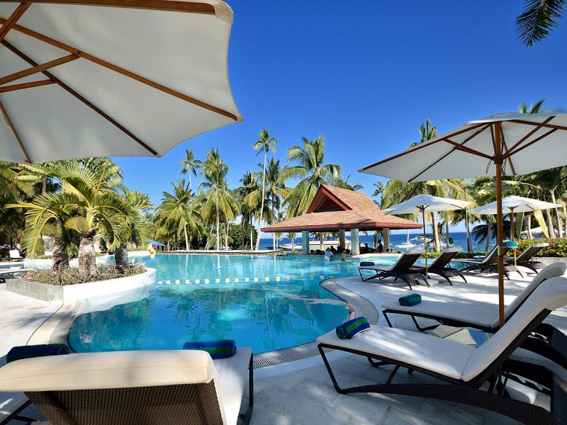 Henann Resort Alona Beach48
