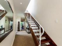 Apartment2c Tribeca: interior