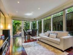 Apartment2c Tribeca | Cheap Hotels in Melbourne Australia