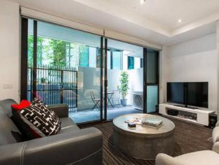Apartment2c Parkside