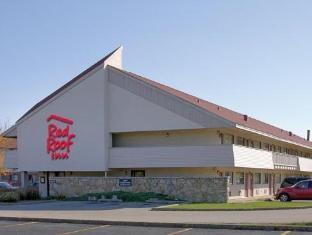 /red-roof-inn-peoria/hotel/peoria-il-us.html?asq=jGXBHFvRg5Z51Emf%2fbXG4w%3d%3d