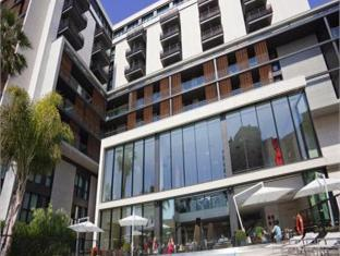 /et-ee/novotel-monte-carlo/hotel/monaco-mc.html?asq=jGXBHFvRg5Z51Emf%2fbXG4w%3d%3d