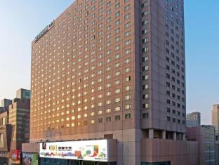/hotel-jen-shenyang-by-shangri-la/hotel/shenyang-cn.html?asq=jGXBHFvRg5Z51Emf%2fbXG4w%3d%3d