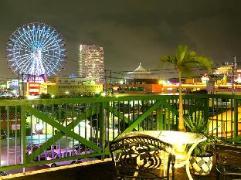 Pension Elsol Town Okinawa Japan