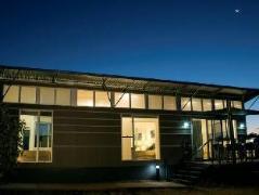 Savannah Cabins - Taronga Western Plains Zoo   Australia Hotels Dubbo