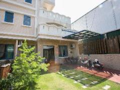 Ciao House | Taiwan Budget Hotels