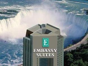 /embassy-suites-niagara-falls-fallsview-hotel/hotel/niagara-falls-on-ca.html?asq=vrkGgIUsL%2bbahMd1T3QaFc8vtOD6pz9C2Mlrix6aGww%3d