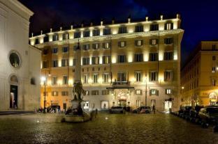 /grand-hotel-de-la-minerve/hotel/rome-it.html?asq=jGXBHFvRg5Z51Emf%2fbXG4w%3d%3d