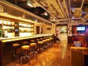 V Lounge