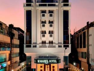 /bg-bg/st-mark-s-hotel/hotel/bangalore-in.html?asq=jGXBHFvRg5Z51Emf%2fbXG4w%3d%3d