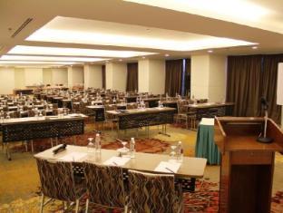 Hotel Royal Kuala Lumpur Kuala Lumpur - Function Room