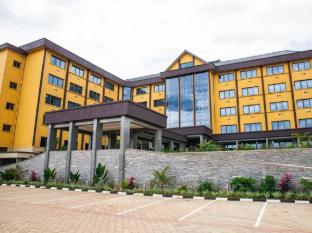 /grand-legacy-hotel/hotel/kigali-rw.html?asq=vrkGgIUsL%2bbahMd1T3QaFc8vtOD6pz9C2Mlrix6aGww%3d