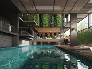 /ms-my/happy-3-hotel/hotel/bangkok-th.html?asq=2l%2fRP2tHvqizISjRvdLPgSWXYhl0D6DbRON1J1ZJmGXcUWG4PoKjNWjEhP8wXLn08RO5mbAybyCYB7aky7QdB7ZMHTUZH1J0VHKbQd9wxiM%3d