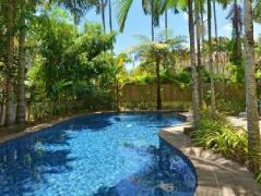 Australia Hotel Booking   Sea La Villa