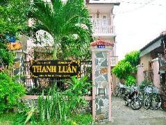 Thanh Luan Hoi An Homestay Vietnam