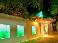 K Villas Maldives  | Maldives Budget Hotels