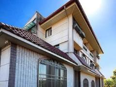Liyuan Villa | Taiwan Budget Hotels