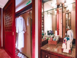 Belle-essence Seoul Hotel Seoul - Guest Room