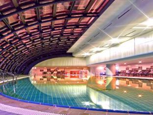 Belle-essence Seoul Hotel Seoul - Swimming Pool