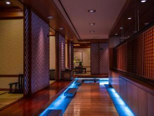 Belle-essence Seoul Hotel Seoul - Facilities