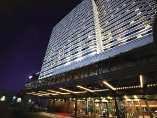 벨레상스 서울 호텔