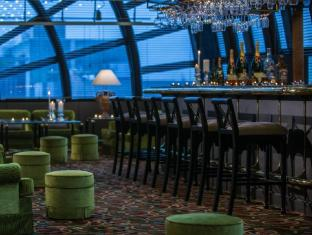 Belle-essence Seoul Hotel Seoul - Pub/Lounge