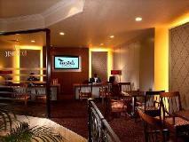 Kingdom Hotel: facilities