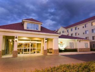 Homewood Suites by Hilton Princeton Hotel