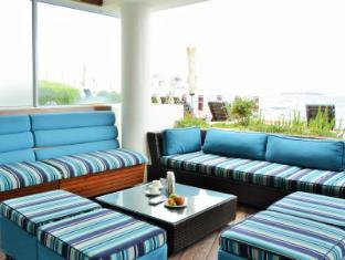 Radisson Blu Waterfront Cape Town Cape Town - Tobago`s