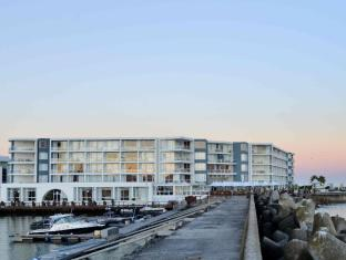 Radisson Blu Waterfront Cape Town Cape Town - View