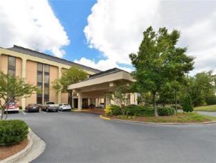 /hampton-inn-atlanta-marietta-hotel/hotel/marietta-ga-us.html?asq=jGXBHFvRg5Z51Emf%2fbXG4w%3d%3d