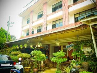 Myfriend Hotel