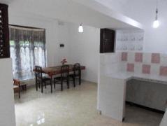 Villa Pitigala | Sri Lanka Budget Hotels