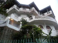 Mountain View Residency Sri Lanka