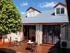 Sunrise Inn | New Zealand Hotels Deals